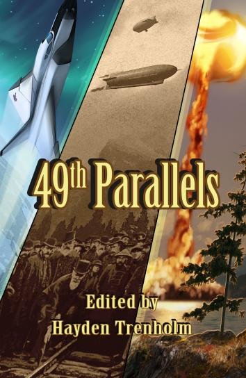 49th_Parallels_Cover